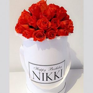 BLACK VELVET Rose box - image IMG_15-300x300 on http://tranquilblooms.com.au