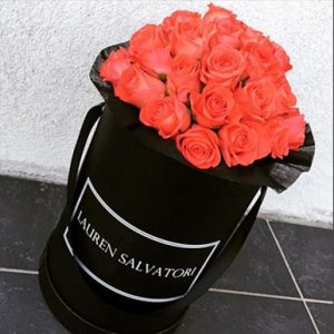 Champagne Roses Black Box - image IMG_9-300x300 on http://tranquilblooms.com.au