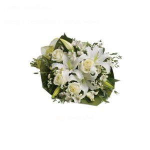 Dazzling - image simply-white-8-300x300 on http://tranquilblooms.com.au