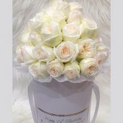Exquisite Roses White Box - image IMG_13-180x180 on http://tranquilblooms.com.au