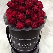 Red Roses Black Box - image IMG_5641-180x180 on http://tranquilblooms.com.au