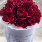 Red Roses White Box - image IMG_5669-180x180 on http://tranquilblooms.com.au