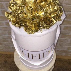 tranquil blooms GOLDEN Deluxe 1